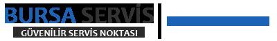 Bursa Teknik Servis